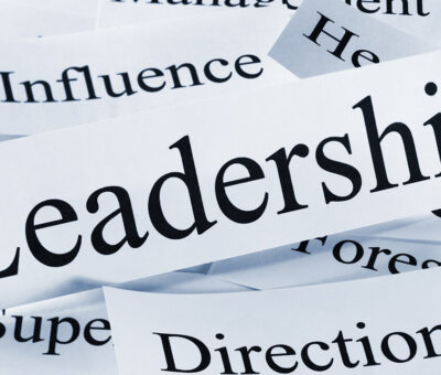 TPA-The One and Only Path to Become a Leader