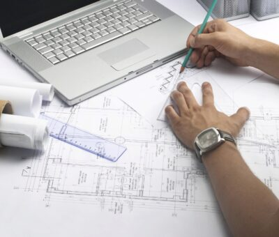 TPA-What Does an Architect Do?