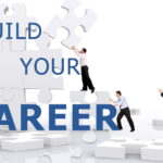 build_your_career
