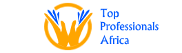 Top Professionals Africa